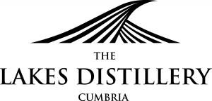 Lakes-Distillery-Logo