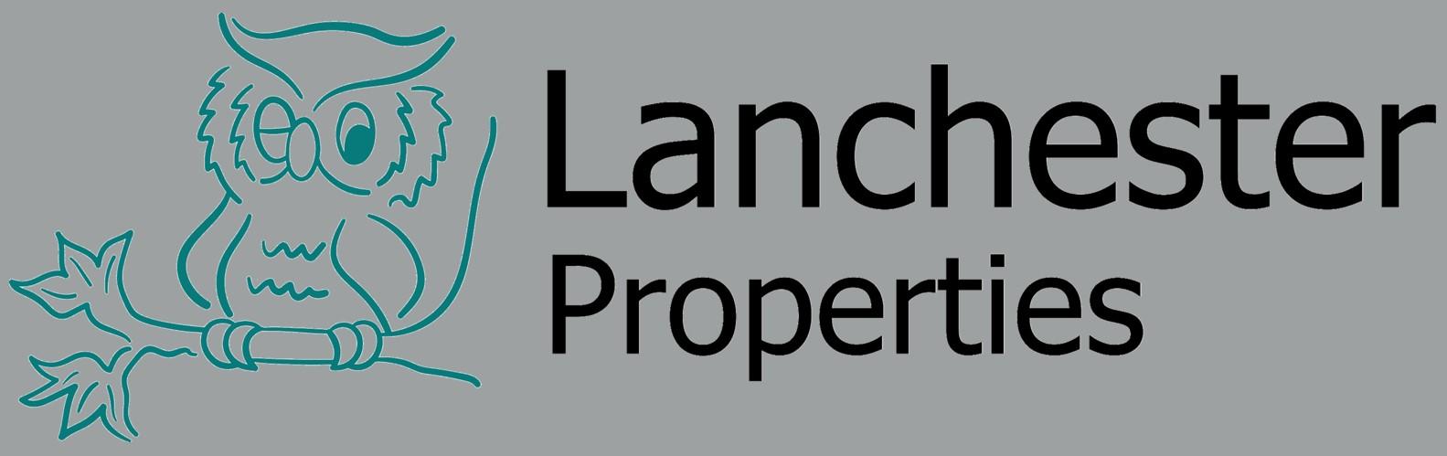 Image: Lanchester Properties