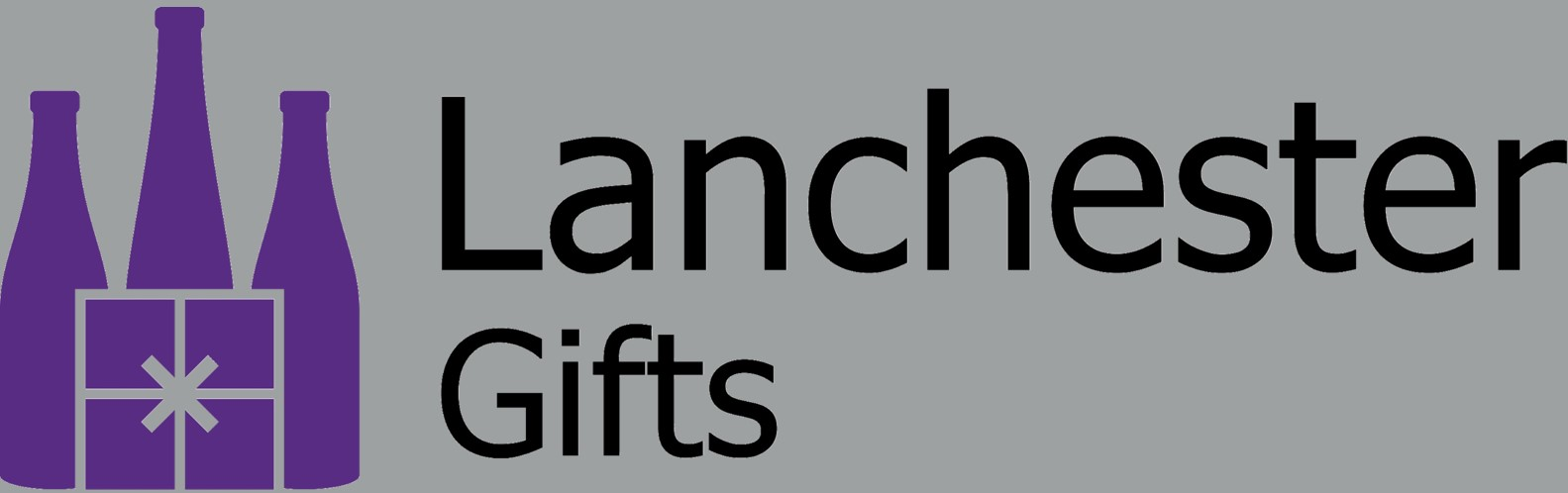 Image: Lanchester Gifts