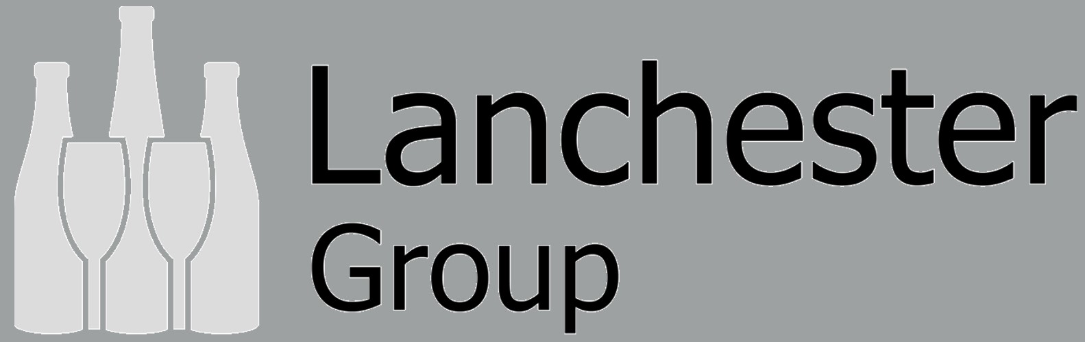 Image: Lanchester Group