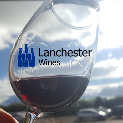 Lanchester Wines - UK wine merchant and importer