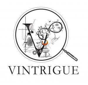 vintrigue boutique bulke