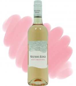 waters-edge-pinot-grigio