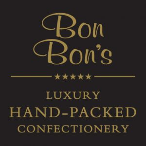 Bon Bon's Wholesale logo