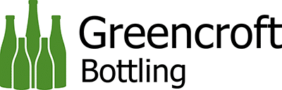 Image: Greencroft Bottling