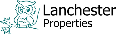 Image: Lanchester Properties