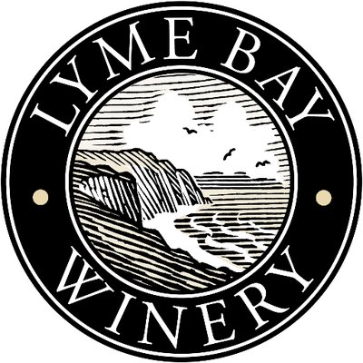 Image: Lyme Bay Winery