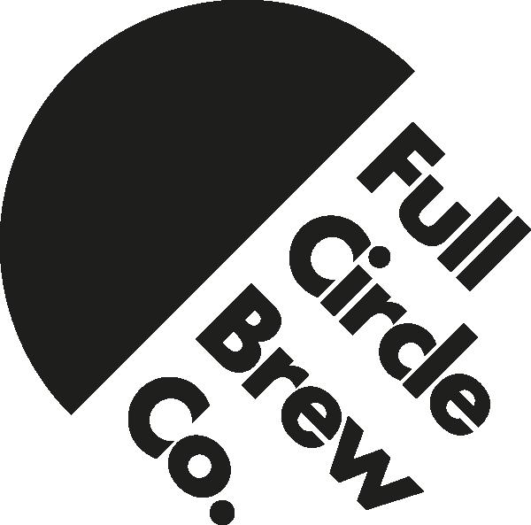 Image: Full Circle Brew Co