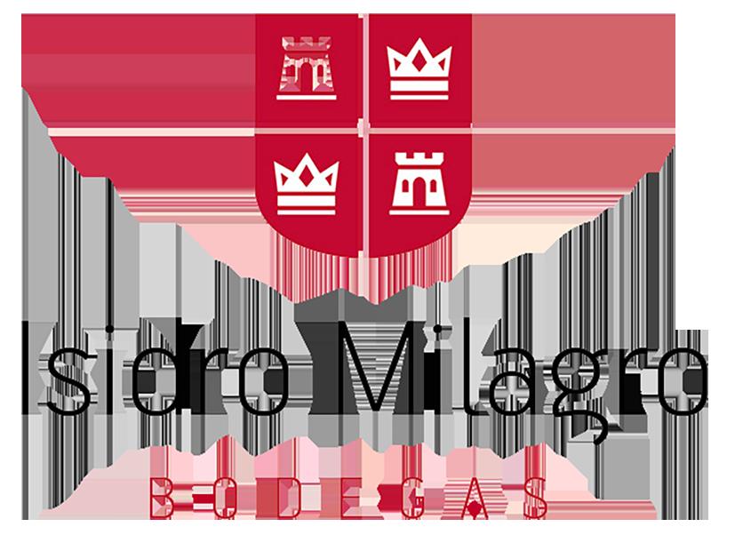 Image: Bodegas Isidro Milagro