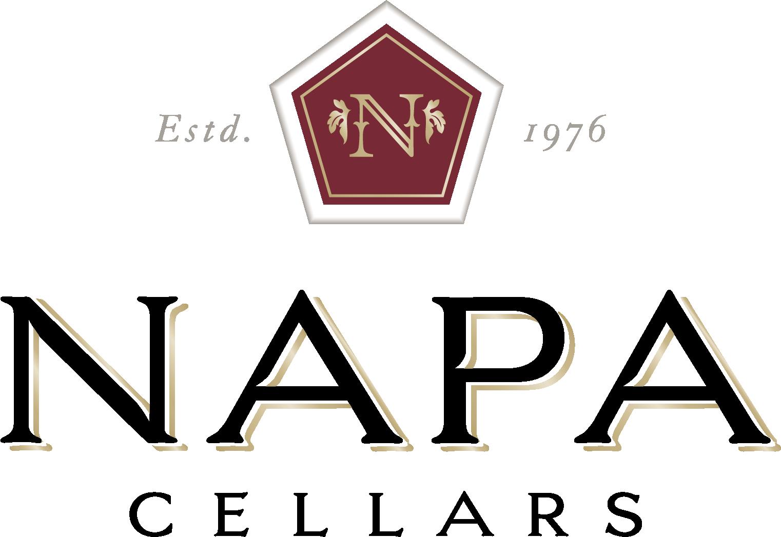 Image: Napa Cellars