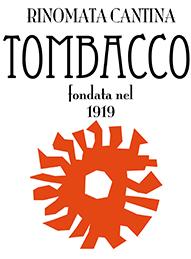 Image: Vinicola Tombacco