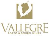 Image: Vallegre Vinhos do Porto