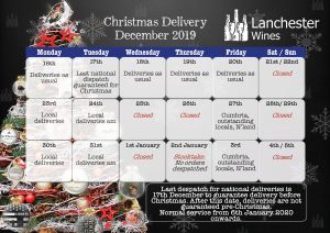 lanchester-wines-christmas-delivery2019
